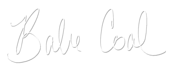Babe Coal's Signature